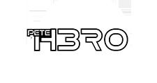 DJ Pete H3RO